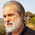 د.أسامة عكنان