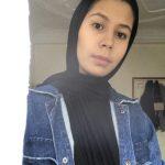 أمينة لمباركية