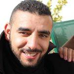محمد ولاج