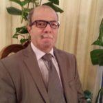د,محمد مراح