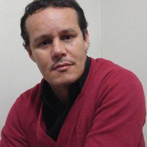 ياسين بوغازي